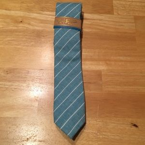 AN ORIGINAL PENGUIN BY MUNSINGWEAR Slim Tie